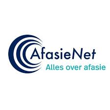 Lezing over de AfasieNet-CCS