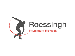 Roessingh Research and Development en Saxion ontwikkelen 'innovatieve
