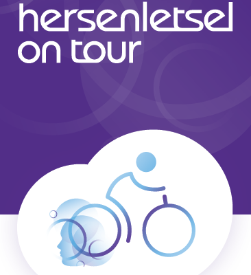 Hersenletsel on Tour met  Peter Timofeeff