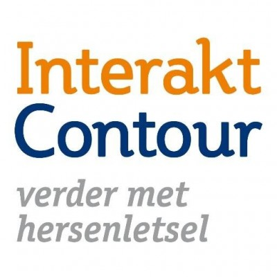 InteraktContour start met Hersenz Compact in Zwolle!