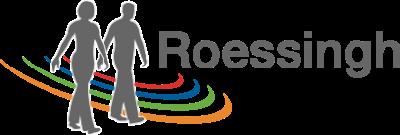 Roessingh Bewegen & Sport