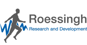 Symposium Roessingh Research & Development (RRD) 4-10-2018.